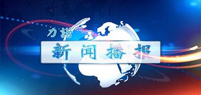 濮阳市新和实业发展有限公司