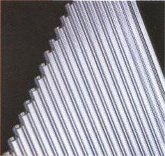 低硼硅玻璃药用管