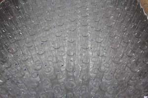 精品8.0安瓿瓶