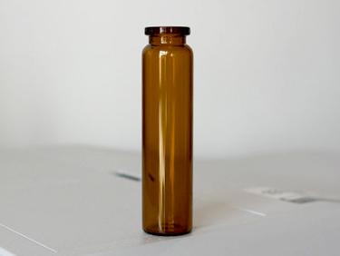 管制注射剂瓶